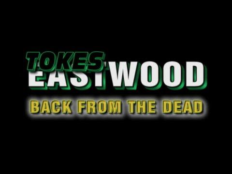 Back from the Dead, by TokesEastwood on OurStage