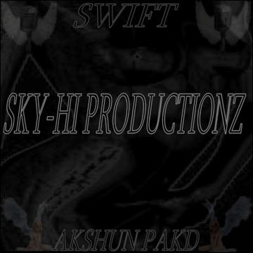I AINT N LUV, by SWIFT,AKSHUN PAK,D  ,YOUNG ONE, BIG Cz on OurStage