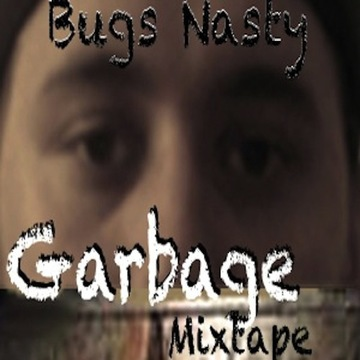 All Night Long, by Bugs Nasty on OurStage
