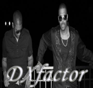 GET LOOSE FT PHAMOUS, by DXFactor on OurStage