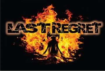 Remember Me, by Last Regret on OurStage