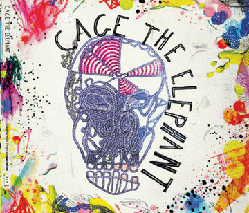 Ain't No Rest for the Wicked, by Cage the Elephant on OurStage
