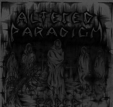 Hypocrite, by Altered Paradigm on OurStage