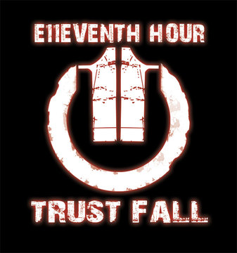 The Ghost In Your Eyes, by E11eventh Hour on OurStage