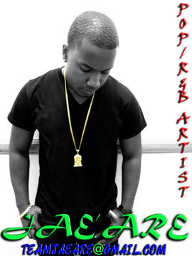 """""""YOU GOT ME"""" Produced by Trackzillas, by Trackzillas Feat. Jae'are on OurStage"""