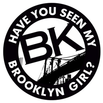 Brooklyn Girl, by Greg Banks on OurStage