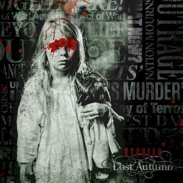 Desolate, by Lost Autumn on OurStage
