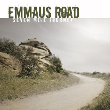 Your Love, by Emmaus Road on OurStage