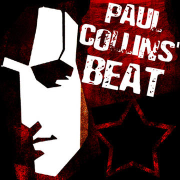 Losing Your Cool, by Paul Collins Beat on OurStage