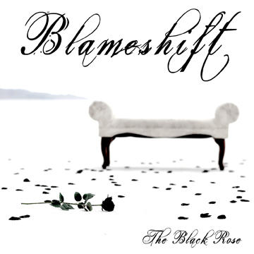 One Chance, by Blameshift on OurStage
