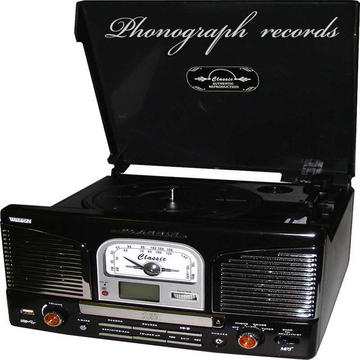 Gold river, by Phonograph records on OurStage
