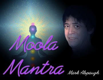 Moola Mantra, by Mark Alspaugh on OurStage