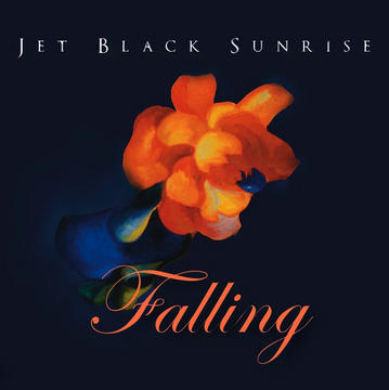 Falling, by Jet Black Sunrise on OurStage