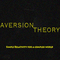The Chosen One, by Aversion Theory on OurStage