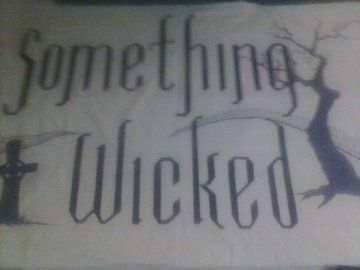My Enemy (live), by Something Wicked on OurStage
