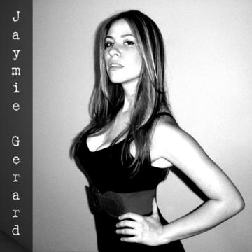 Love Stupid (live), by Jaymie Gerard on OurStage