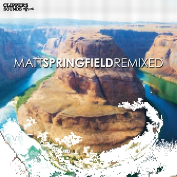 American Soldier (Disco Mike Radio Edit), by matt springfield on OurStage