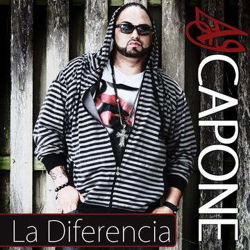 La Decepcion, by AJ Capone on OurStage