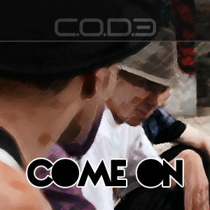 Come On, by C.O.D.E on OurStage