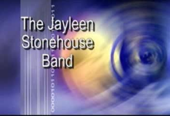 Untitled upload for Jayleen Stonehouse, by Jayleen Stonehouse on OurStage