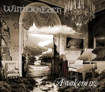 The Awakening Trailer, by Winter In Eden on OurStage
