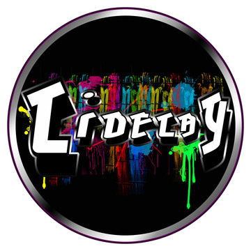 Soy Culpable, by Lidelay on OurStage