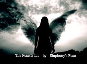 She's My Angel, by Sinphonys Fuse on OurStage