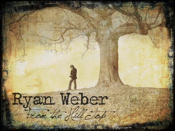 Light It Up Again, by Ryan Weber on OurStage