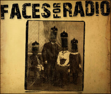 How Good It Could Be, by Faces For Radio on OurStage