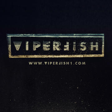 Explosive, by Viperfish on OurStage