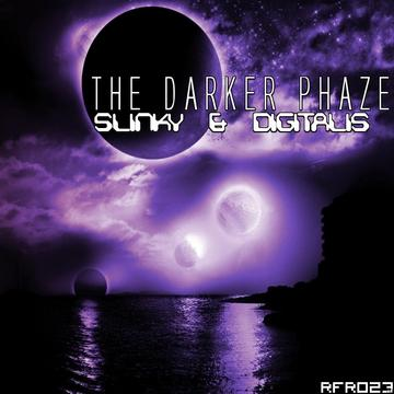 The Darker Phaze (Jim Reaper Remix), by Jim Reaper on OurStage