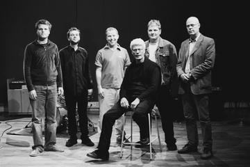 Angelique, by Ingvi Þór Kormáksson on OurStage
