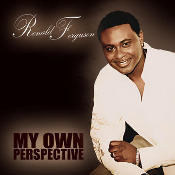 I need your love, by Ronald Ferguson on OurStage