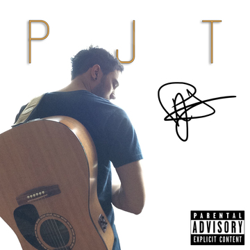 Tick Tock, by PJT feat.  on OurStage