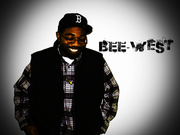 Warning (Keep Bouncing), by BEE-West on OurStage