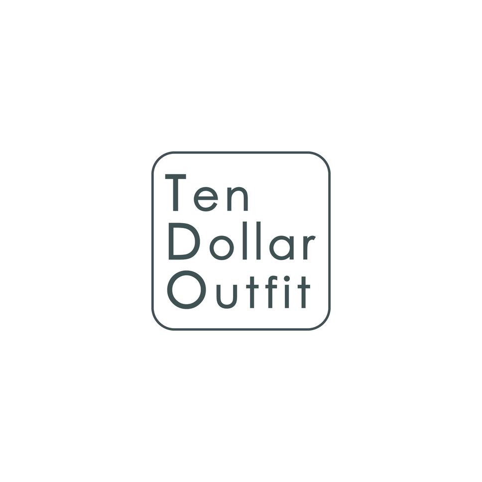 Better Ways To Spend The Day, by Ten Dollar Outfit on OurStage