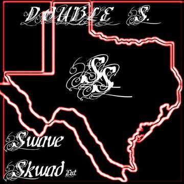 DO IT BIG!!, by SWAVE SKWAD on OurStage