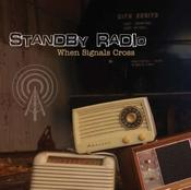 Waste, by Standby Radio on OurStage