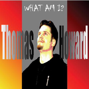 What Am I? (3rd mix), by THL on OurStage