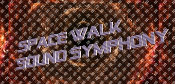 Human Unity, by Space Walk on OurStage