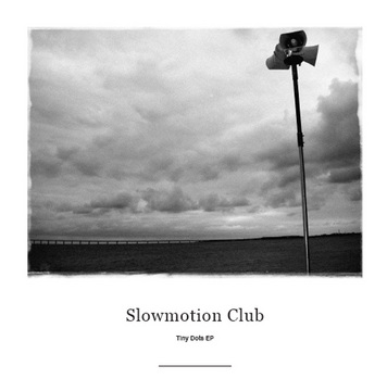 Shell, by Slowmotion Club on OurStage