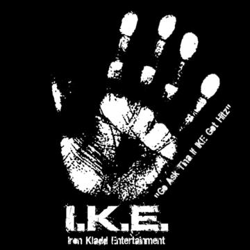 Love Letter, by I.K.E. (Corey Drumz, Lee Boogz, Kirk Bananno) on OurStage