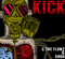 Kick(ft. C Tre Flowz), by Kroh on OurStage
