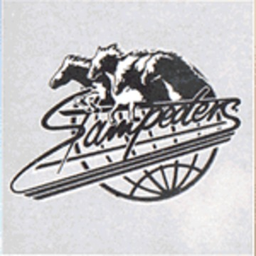 New Orleans (The Stampeders), by Ken Dionne on OurStage