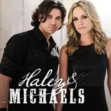 Just another love song, by Haley and Michaels on OurStage