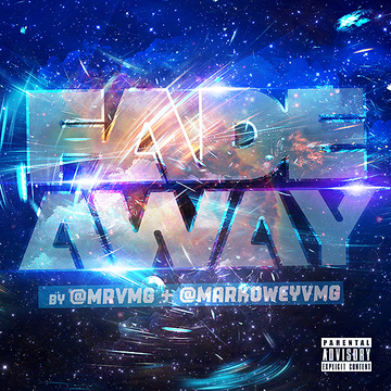 FADE AWAY, by VMG on OurStage