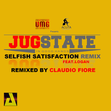 Selfish Satisfaction Remix, by JugState on OurStage