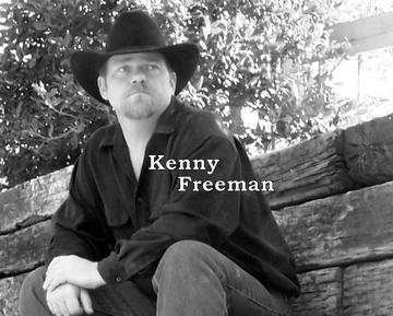 Highway Ranger, by Kenny Freeman on OurStage