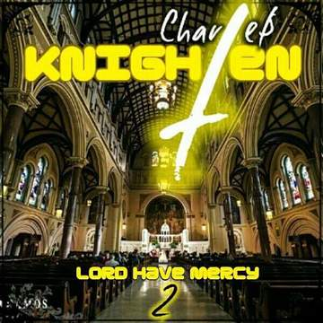 Crack Audio, by Charle$ Knighten on OurStage