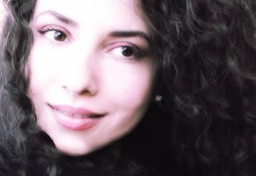 Adicta a tu amor, by Giulia Mihai on OurStage